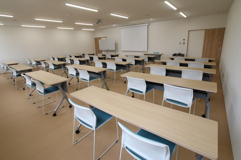 教室 加藤製作所